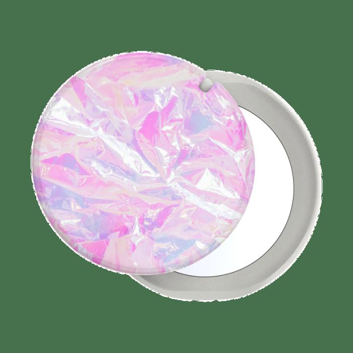 Sunrise-Opal_01_Top-Reveal