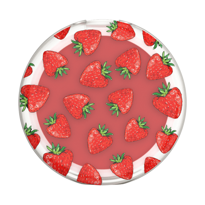 Strawberry-Feels_01_Top-View-Balm