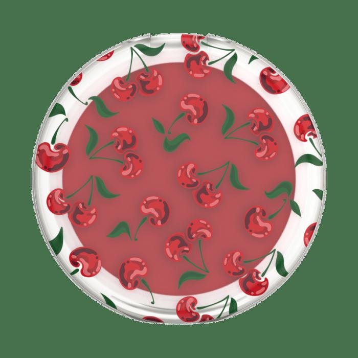 Cherry-Cherry_01_Top-View-Balm