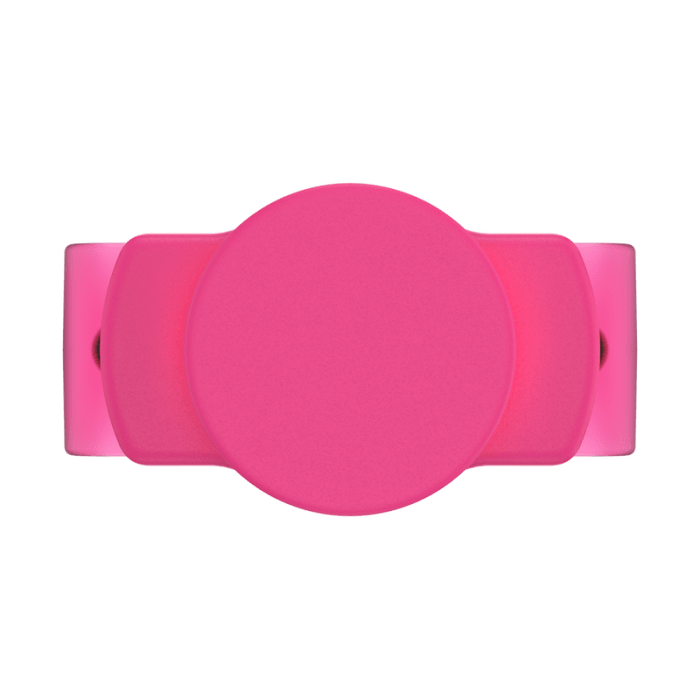 Slide-Stretch_Neon-Pink_01B_Front-Collapsed