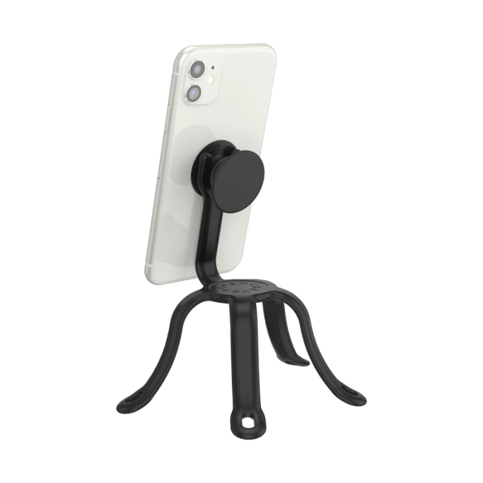 Flex_Black_04_Tripod-Device-Back