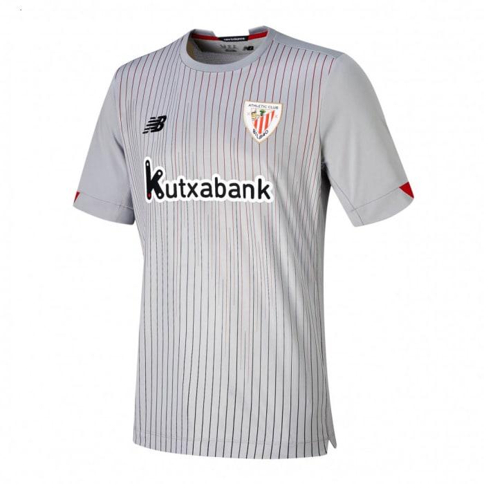 Camisa-reserva-do-Athletic-Bilbao-2020-2021-New-Balance-1