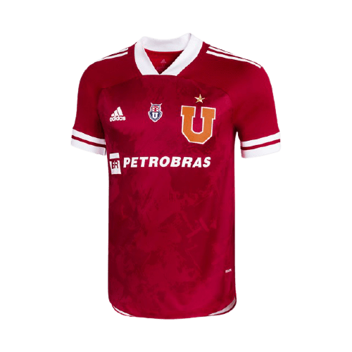 Terceira-camisa-da-Universidad-de-Chile-2020-2021-Adidas-1-removebg-preview
