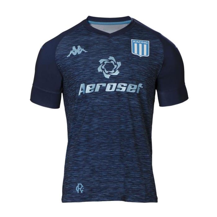 Camisas-do-Racing-Club-2021-2022-Kappa-Away-3