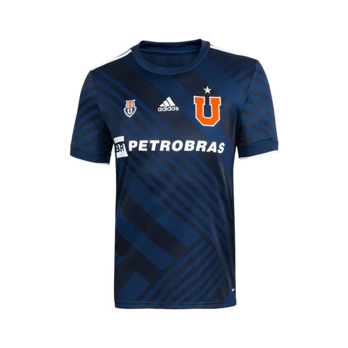 Camisas-do-Universidad-de-Chile-2021-Adidas-4