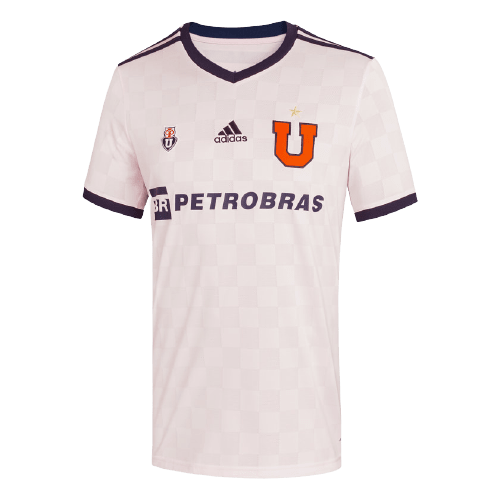 Camisa-reserva-da-Universidad-de-Chile-2021-Adidas-kit-1-removebg-preview