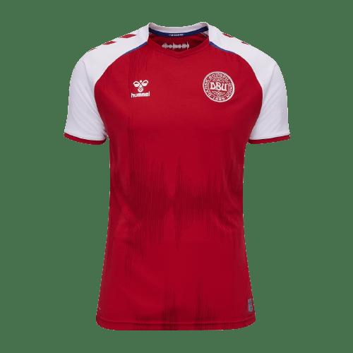 Camisas-da-Dinamarca-2021-Hummel-7-removebg-preview
