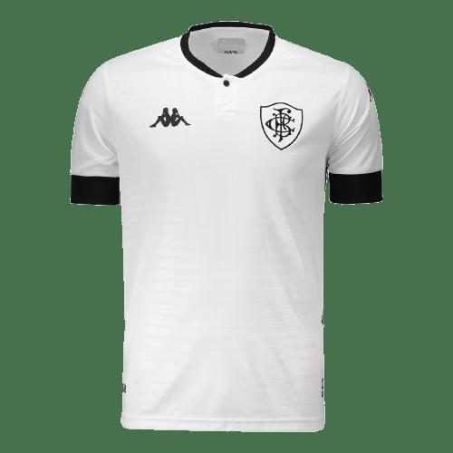 Terceira-camisa-do-Botafogo-2021-Kappa-1-removebg-preview