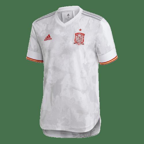 Camisas-da-Espanha-2021-2022-Adidas-1-removebg-preview