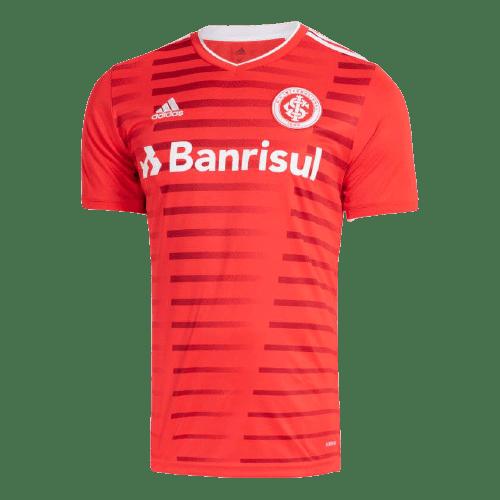 Camisas-do-Internacional-2021-2022-Adidas-4-removebg-preview