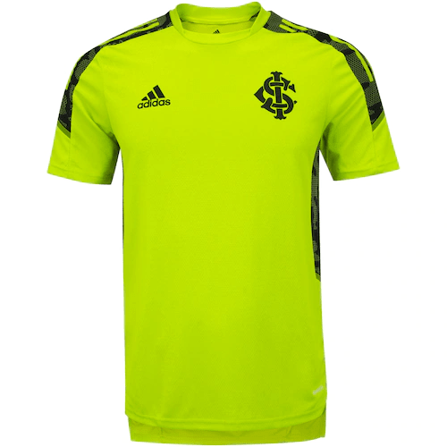 camisa-de-treino-do-internacional-21-adidas-masculina-img (2)