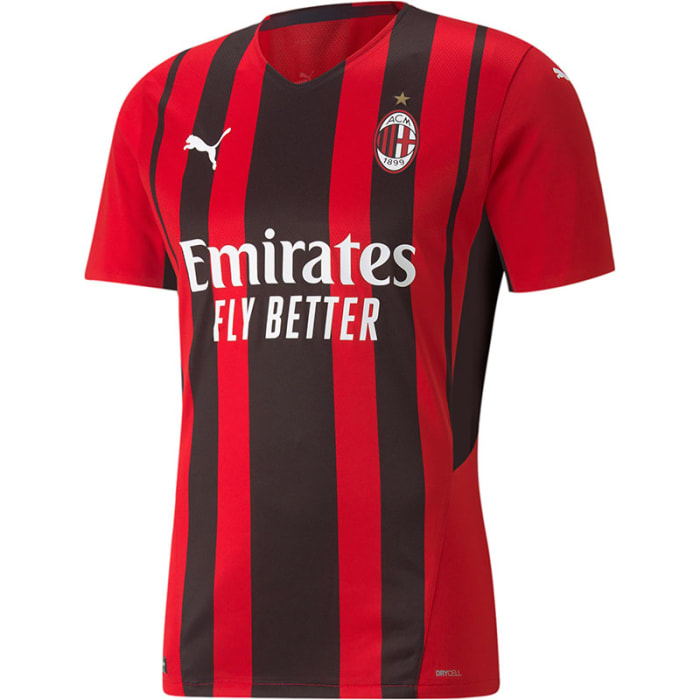 Camisas-do-AC-Milan-2021-2022-PUMA-2-3