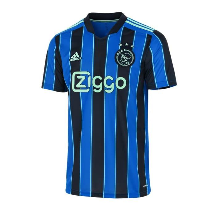 Camisa-reserva-do-Ajax-2021-2022-Adidas-kit-1