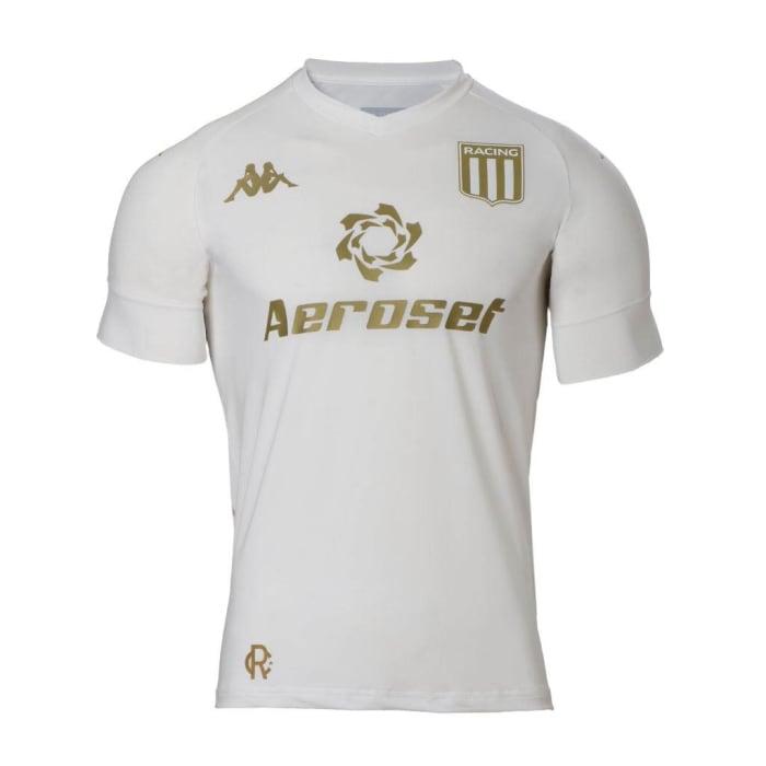 Terceira-camisa-do-Racing-Club-2021-Kappa-1