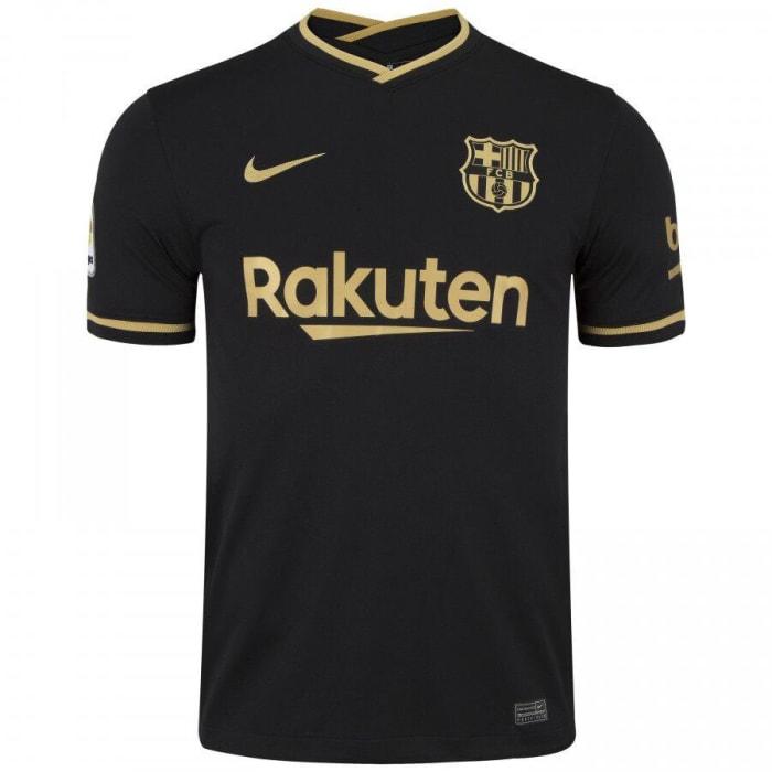@v2-1605222538265-camisa-away-barcelona-2020-2021_0