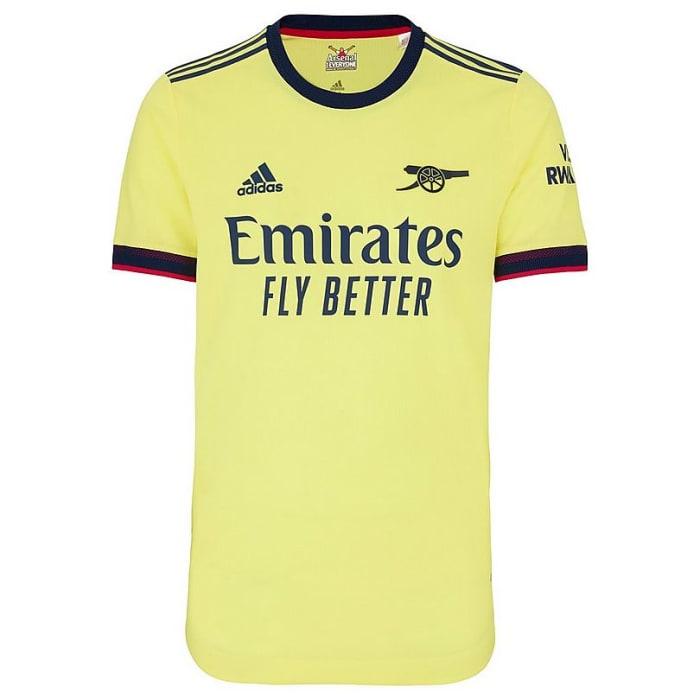 Camisa-reserva-do-Arsenal-2021-2022-Adidas-kit-1