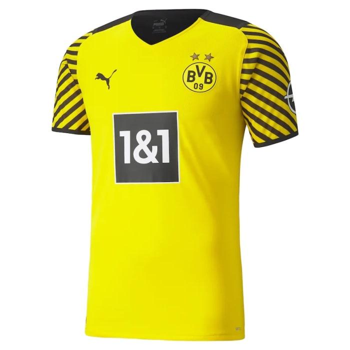 Camisas-do-Borussia-Dortmund-2021-2022-PUMA-2-1