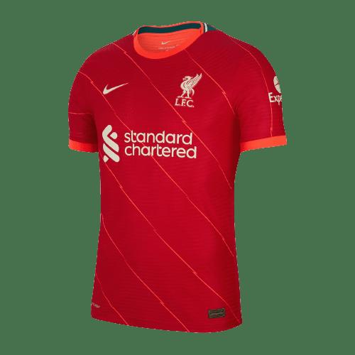 Camisas-do-Liverpool-FC-2021-2022-Nike-3-2-removebg-preview