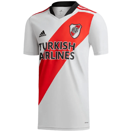 river-plate-21-22-kit-home-6-removebg-preview