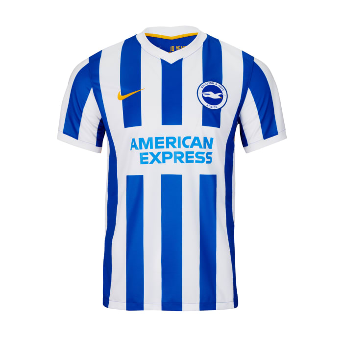Camisas-do-Brighton-Hove-Albion-2021-2022-Nike-3