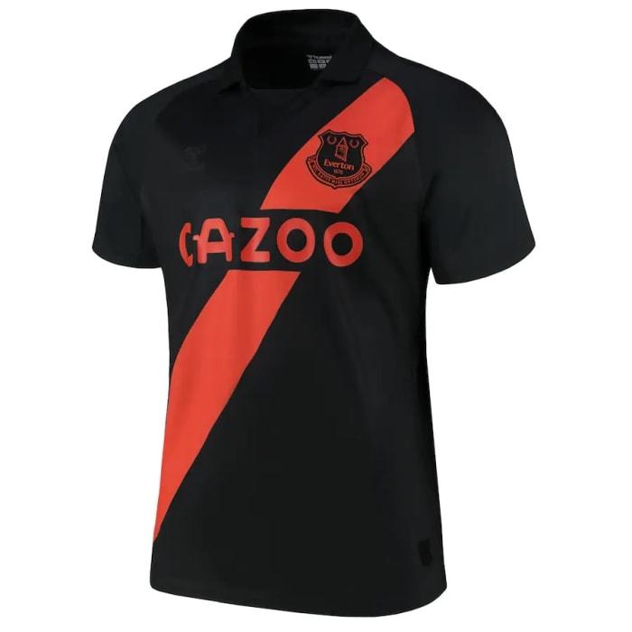 Camisa-reserva-do-Everton-FC-2021-2022-Hummel-3