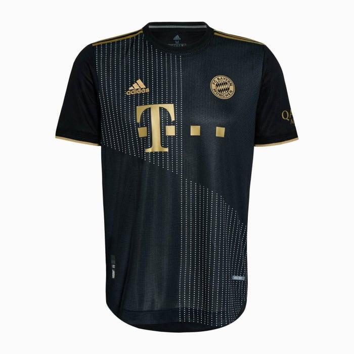 Camisa-reserva-do-Bayern-de-Munique-2021-2022-Adidas-7