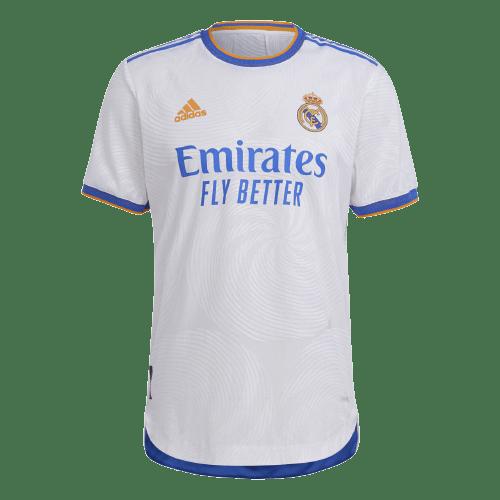 Camisas-do-Real-Madrid-2021-2022-Adidas-kit-1-removebg-preview