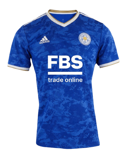 Camisas-do-Leicester-City-2021-2022-Adidas-kit-1-removebg-preview (1)