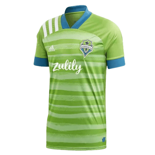 Camisa_Seattle_Sounders_I_2020-removebg-preview