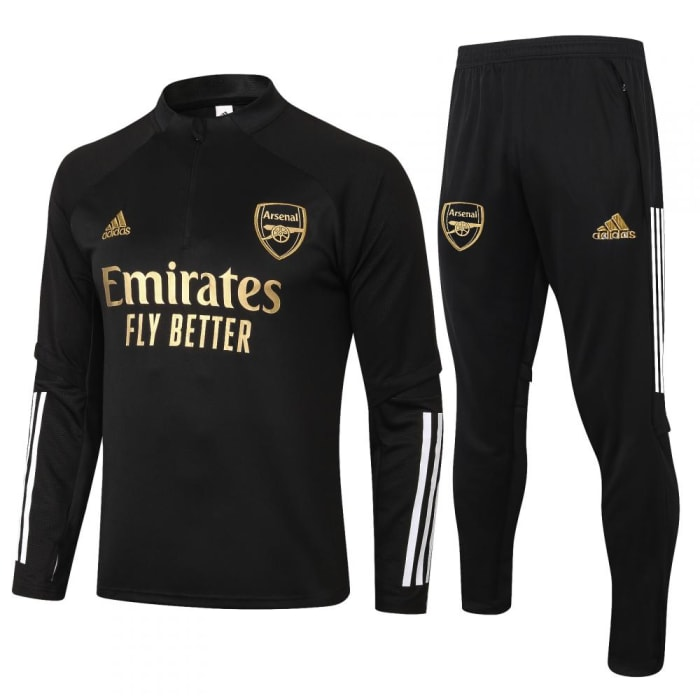 @v2-1605223051370-kit-training-arsenal-2020-2021_0