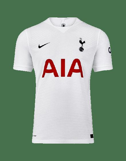 1622786702630-camisas-do-tottenham-2021-2022-nike-4-removebg-preview