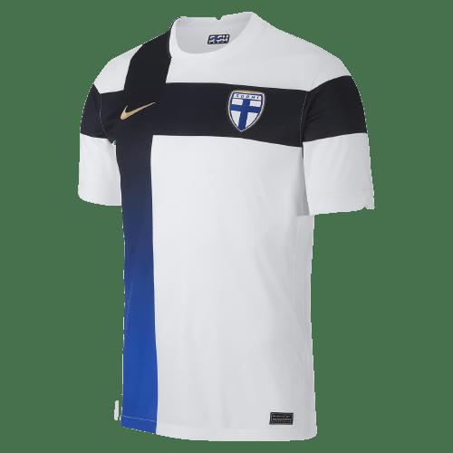 Camisas-da-Finlândia-2020-2021-Nike-Eurocopa-9-removebg-preview