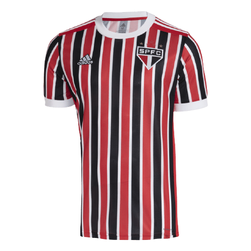 Camisa-reserva-do-Sao-Paulo-FC-2021-2022-Adidas-1-removebg-preview