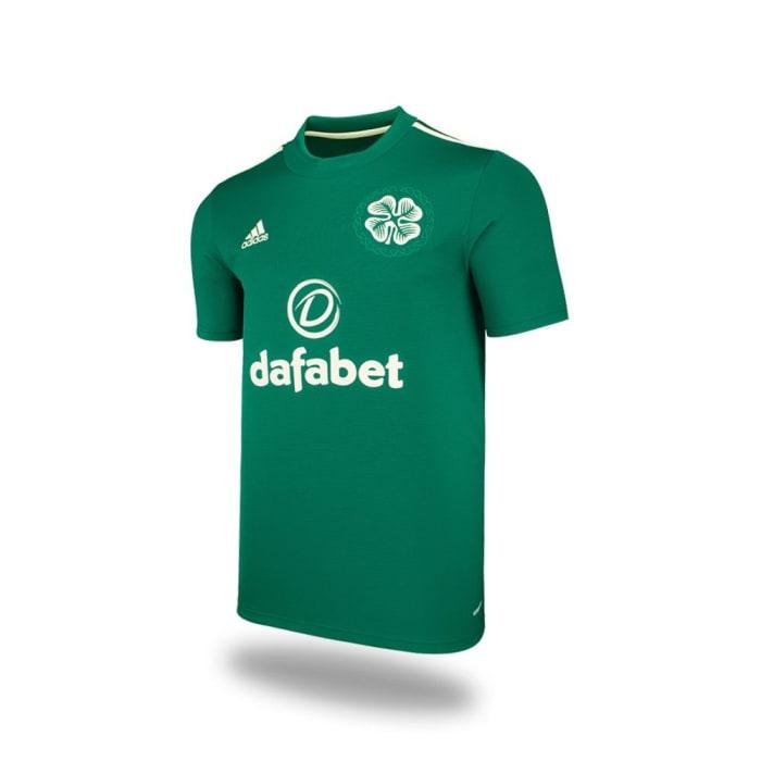 Camisas-do-Celtic-FC-2021-2022-Adidas-kit-1