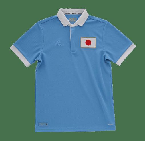 Camisa-dos-100-anos-da-Selecao-do-Japao-2021-Adidas-3-removebg-preview