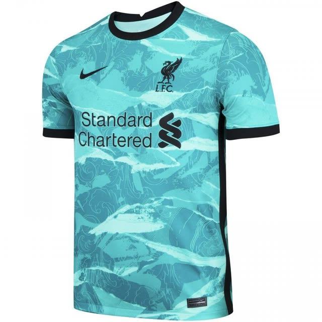 camisa-liverpool-ii-20-21-nike-masculina-img-51-9214d3b094de0848c316057004096265-640-0