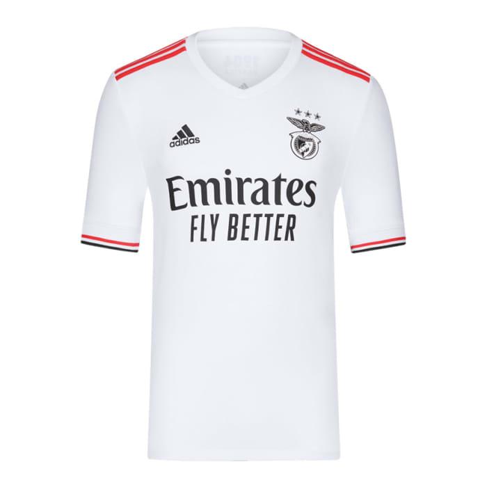 Camisas-do-Benfica-2021-2022-Adidas-Reserva-1