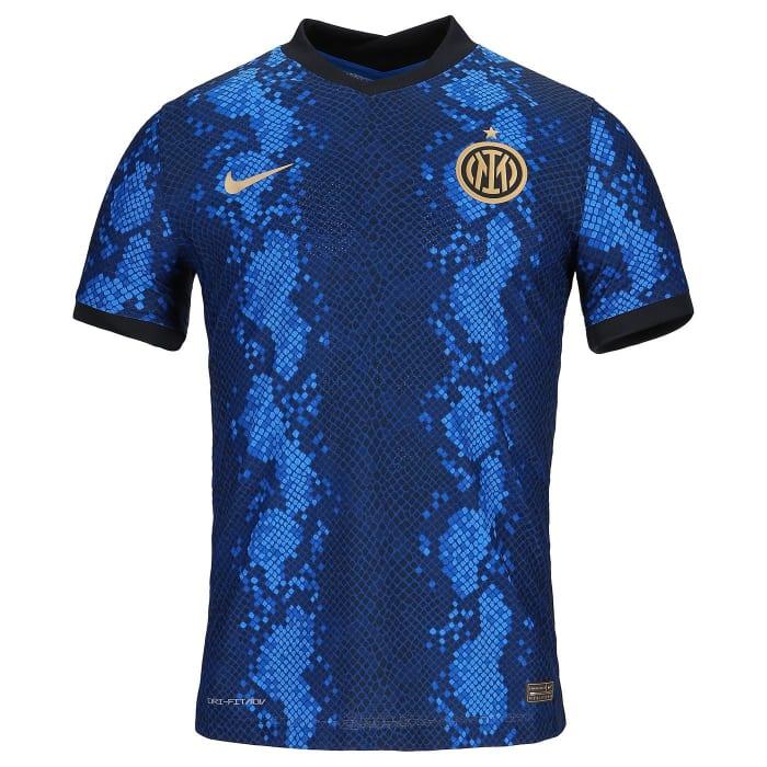 Camisas-da-Inter-de-Milao-2021-2022-Nike-kit-1