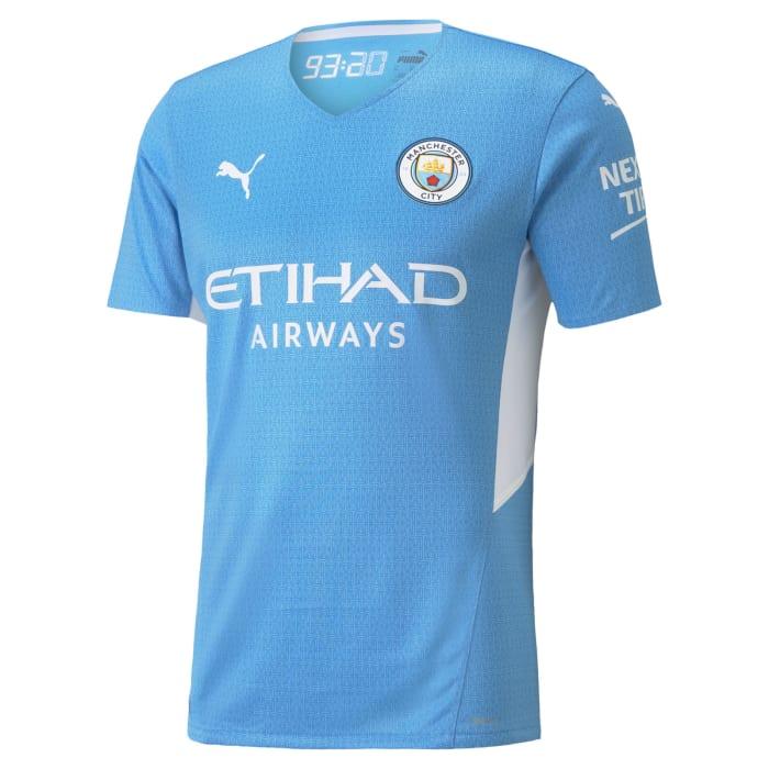 Camisas-do-Manchester-City-2021-2022-PUMA-kit-1