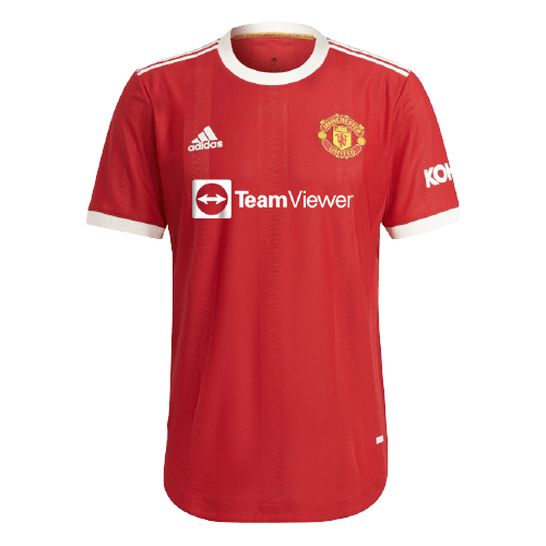 Camisas-do-Manchester-United-2021-2022-Adidas-kit-1-removebg-preview