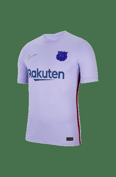 Camisa-reserva-do-FC-Barcelona-2021-2022-Nike-5-removebg-preview