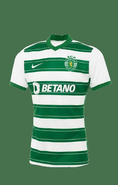 Camisas-do-Sporting-CP-2021-2022-Nike-kit-1-removebg-preview