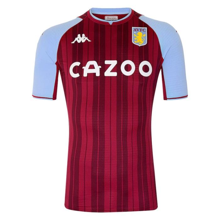 Camisas-do-Aston-Villa-2021-2022-Kappa-kit-1