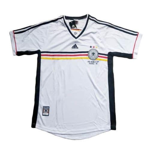 Camisa_Retro_Alemanha_II_1998