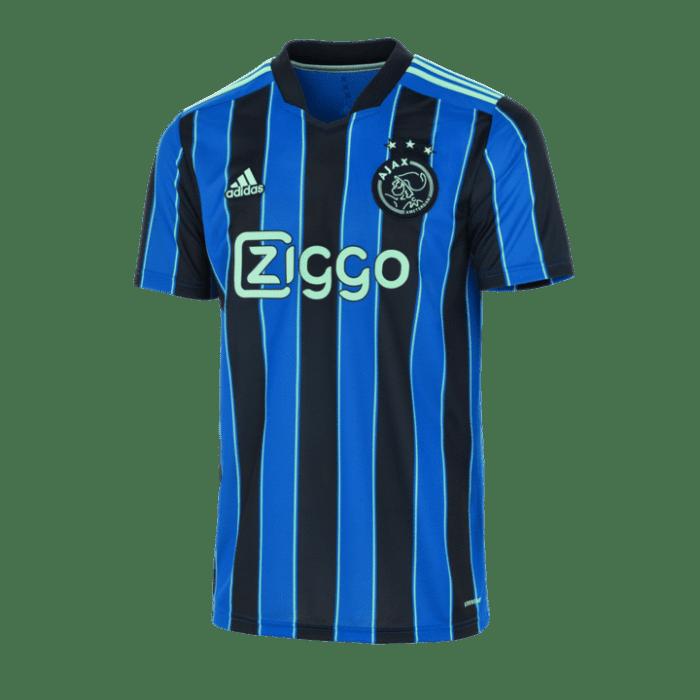 Ajax-Away-1_720x