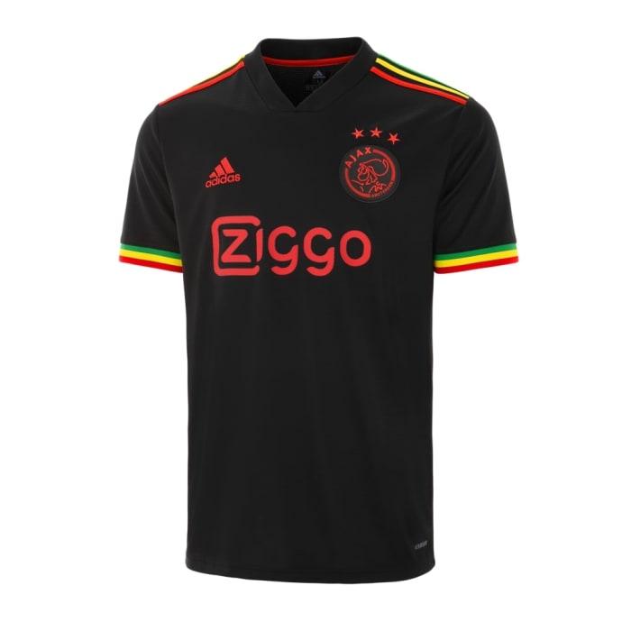 Terceira-camisa-do-Ajax-2021-2022-Adidas-kit-1 (1)