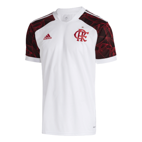 Camisa_2_CR_Flamengo_21_Branco_GM6499_01_laydown-removebg-preview