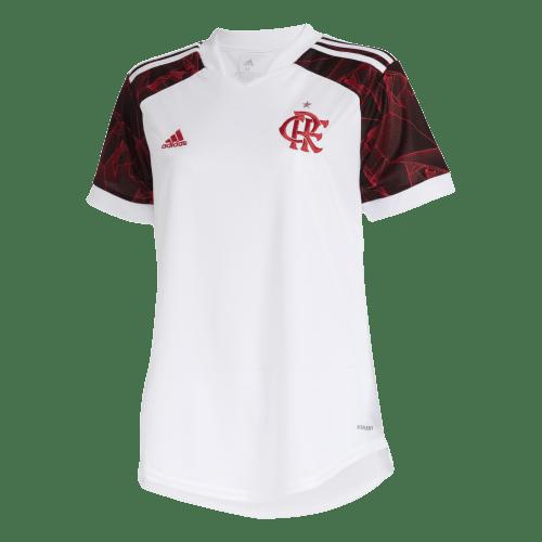 Camisa_2_CR_Flamengo_21_Branco_GR4280_01_laydown-removebg-preview