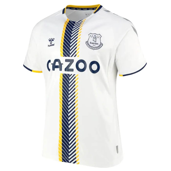Terceira-camisa-do-Everton-FC-2021-2022-Hummel-1