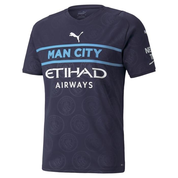 Terceira-camisa-do-Manchester-City-2021-2022-PUMA-kit-1